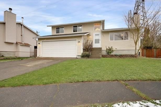 6747 24th St Ne, Tacoma, WA - USA (photo 1)