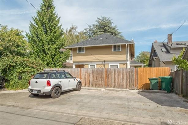 5217 18th Ave Ne, Seattle, WA - USA (photo 2)