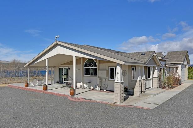 612 Lakeside Wy Sw, Mattawa, WA - USA (photo 1)