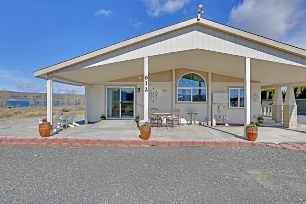 612 Lakeside Wy Sw, Mattawa, WA - USA (photo 2)
