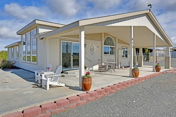 612 Lakeside Wy Sw, Mattawa, WA - USA (photo 5)