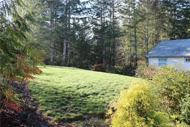 3030 E Rasor Rd, Belfair, WA - USA (photo 3)