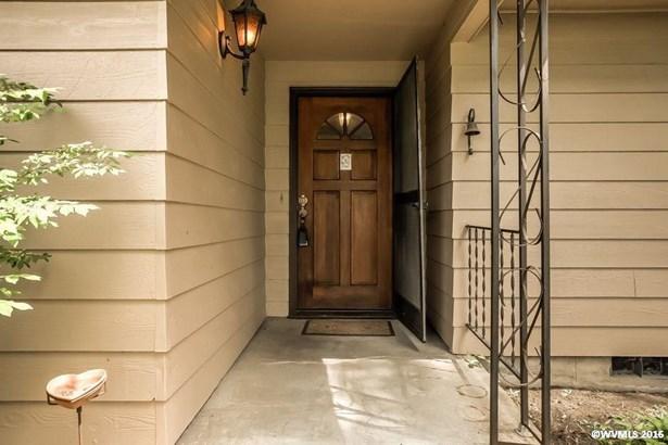 1651 Mcbee Rd, Philomath, OR - USA (photo 3)