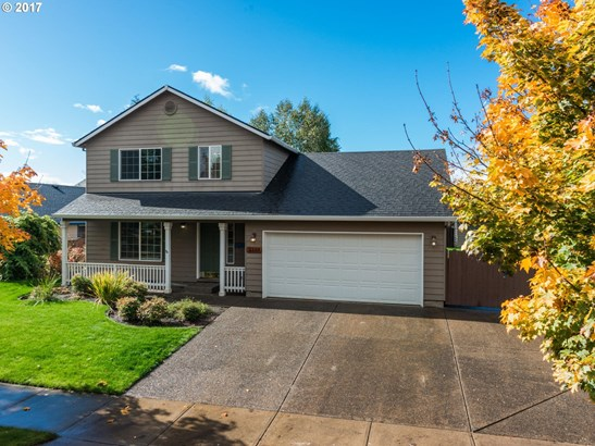 2359 Nw Shadden Dr, Mcminnville, OR - USA (photo 1)
