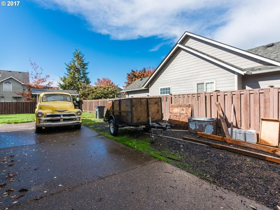 2359 Nw Shadden Dr, Mcminnville, OR - USA (photo 5)