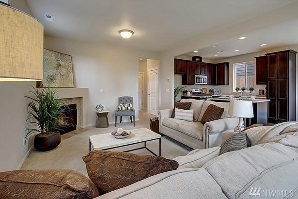 2104 147th Place Sw 26, Lynnwood, WA - USA (photo 3)