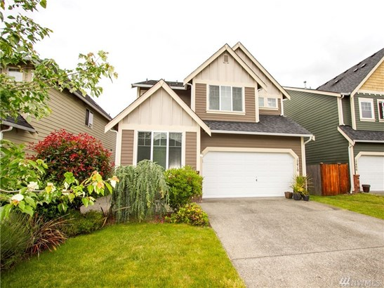 17410 91st Av Ct E, Puyallup, WA - USA (photo 2)