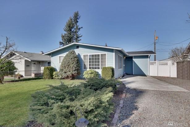 5709 N 47th St, Tacoma, WA - USA (photo 1)