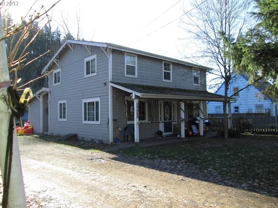 6053 Main St, Springfield, OR - USA (photo 2)