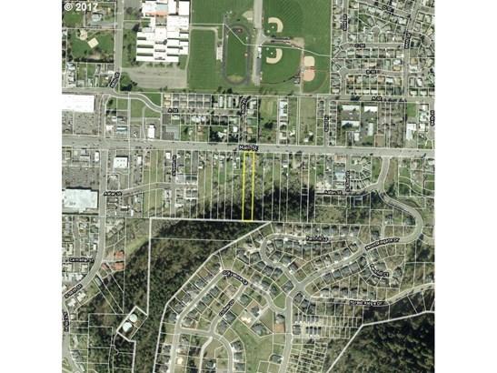 6053 Main St, Springfield, OR - USA (photo 5)
