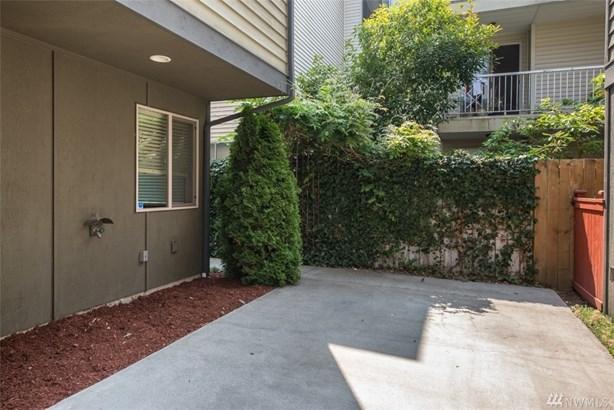 5937 California Ave Sw C, Seattle, WA - USA (photo 5)