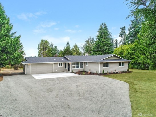 7514 192nd St E, Spanaway, WA - USA (photo 1)