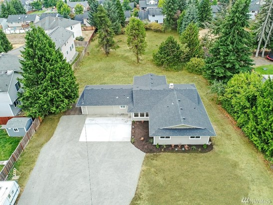 7514 192nd St E, Spanaway, WA - USA (photo 2)
