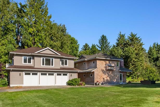 4523 W Sheridan St, Seattle, WA - USA (photo 1)