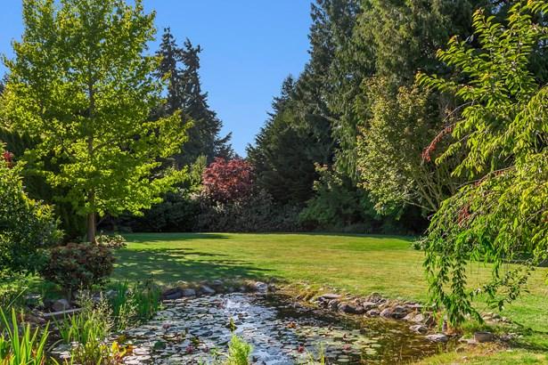 4523 W Sheridan St, Seattle, WA - USA (photo 3)