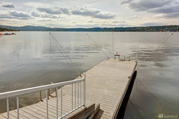 821 E Lake Sammamish Pkwy Ne, Sammamish, WA - USA (photo 2)