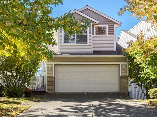 13672 Sw Willow Top Ln, Tigard, OR - USA (photo 1)
