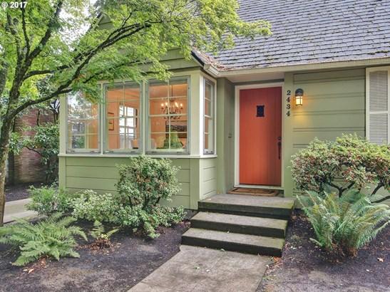 2434 Ne 21st Ave, Portland, OR - USA (photo 3)
