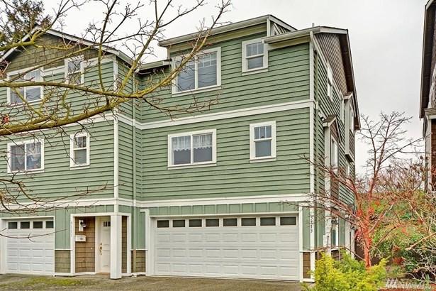 5113 9th Ave Nw, Seattle, WA - USA (photo 1)