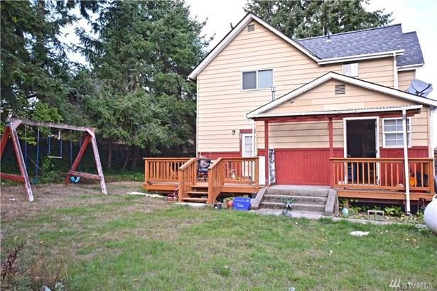 1056 86th St, Tacoma, WA - USA (photo 3)