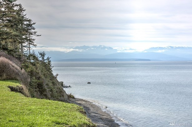651 Fort Ebey Road, Coupeville, WA - USA (photo 3)