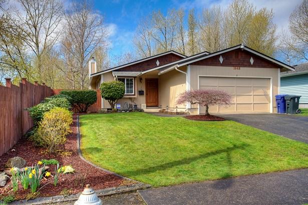 1648 S Verde St, Tacoma, WA - USA (photo 1)