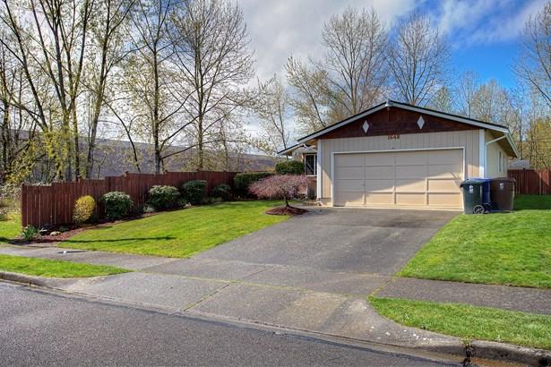 1648 S Verde St, Tacoma, WA - USA (photo 2)