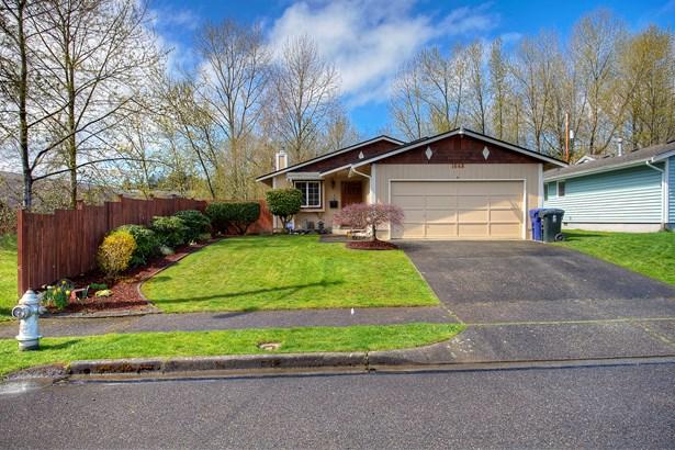 1648 S Verde St, Tacoma, WA - USA (photo 5)