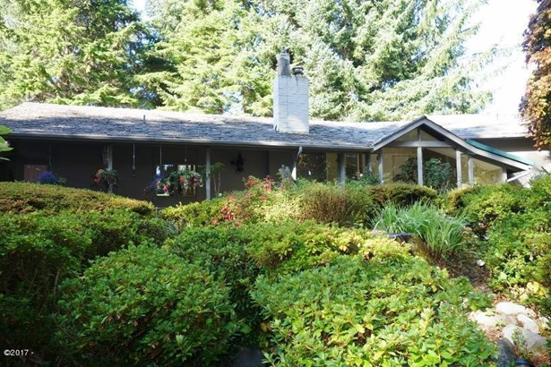 117 Ridge Crest Road, Gleneden Beach, OR - USA (photo 2)