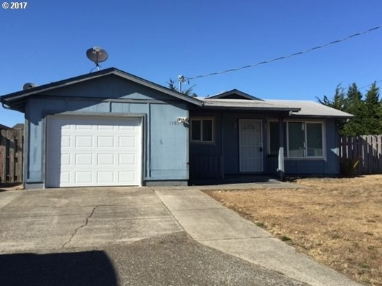 1985 31st St, Florence, OR - USA (photo 1)