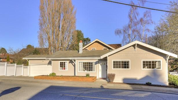 6800 32nd Ave Nw, Seattle, WA - USA (photo 1)