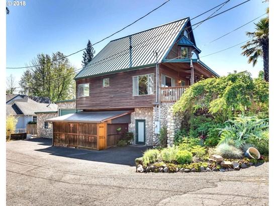 8 N Bridgeton Rd, Portland, OR - USA (photo 2)