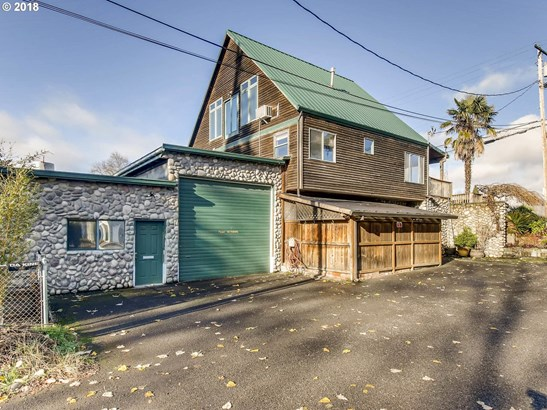 8 N Bridgeton Rd, Portland, OR - USA (photo 5)