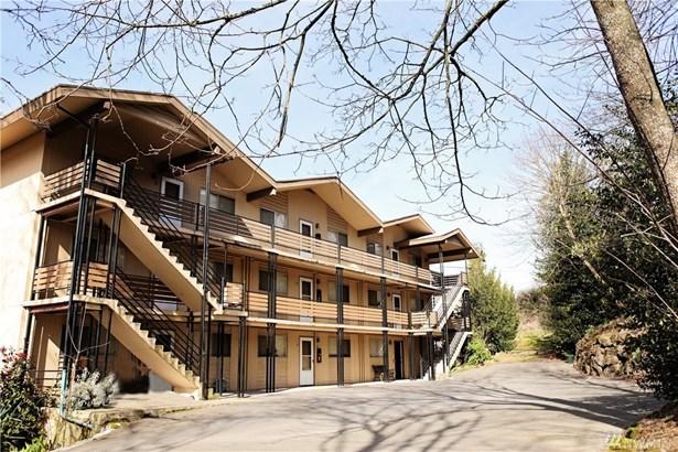 606 Mill Ave S, Renton, WA - USA (photo 2)