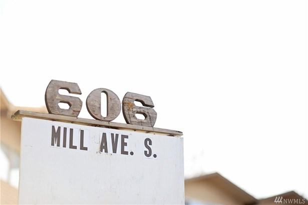 606 Mill Ave S, Renton, WA - USA (photo 5)