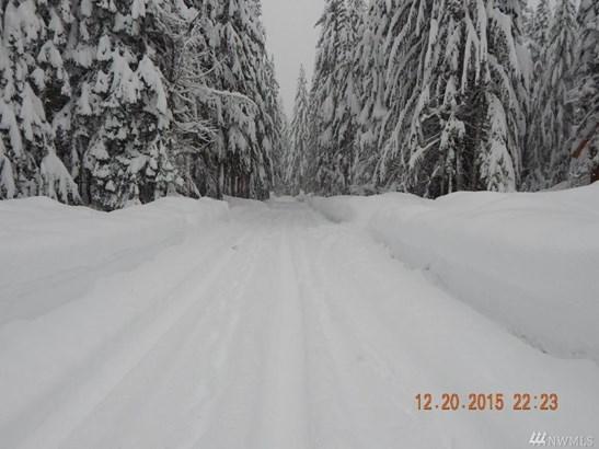 50 Tanner Way, Snoqualmie Pass, WA - USA (photo 1)