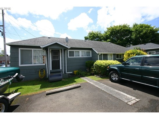 1020 S Downing St, Seaside, OR - USA (photo 3)