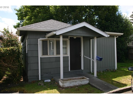1020 S Downing St, Seaside, OR - USA (photo 4)