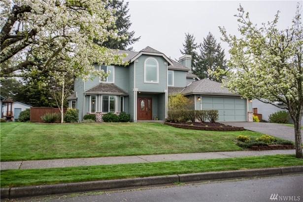 7914 N 9th St, Tacoma, WA - USA (photo 1)