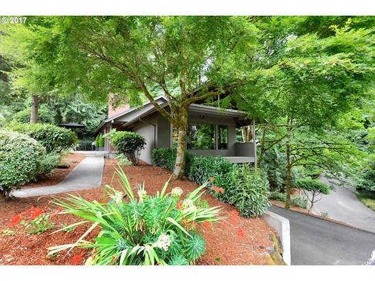 4817 Sw Humphrey Park Crst, Portland, OR - USA (photo 1)