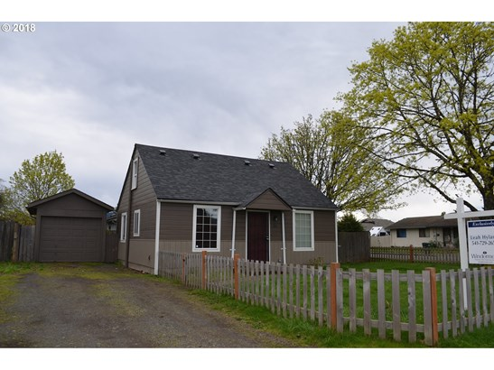 241 51st St, Springfield, OR - USA (photo 2)