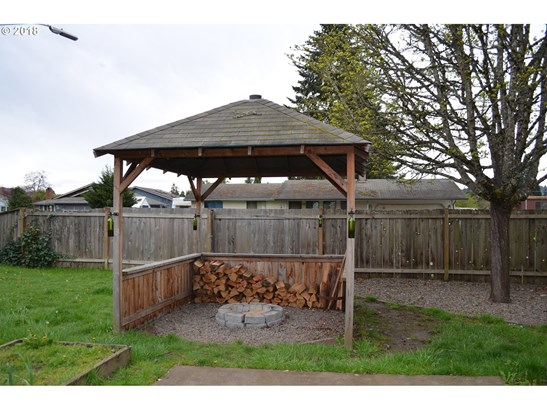 241 51st St, Springfield, OR - USA (photo 3)