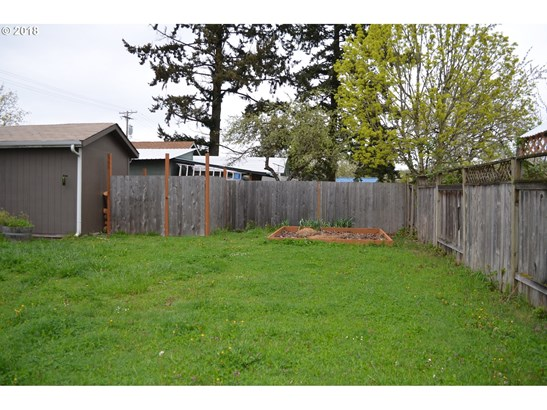 241 51st St, Springfield, OR - USA (photo 5)