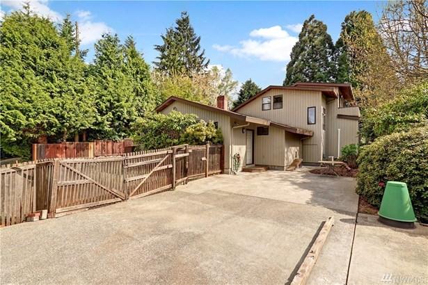 2823 Ne 105th St, Seattle, WA - USA (photo 2)