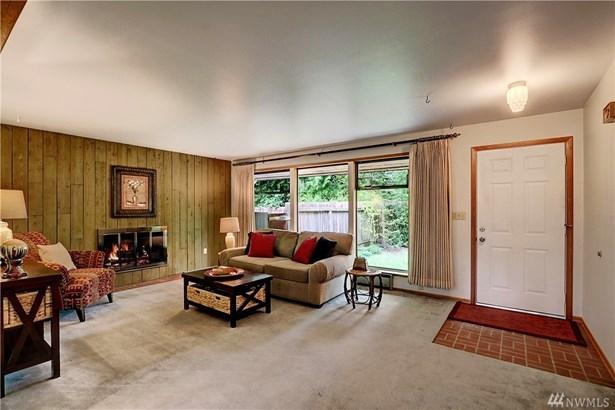 2823 Ne 105th St, Seattle, WA - USA (photo 3)