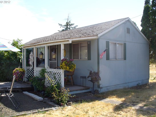 427 2nd Ave, Junction City, OR - USA (photo 1)