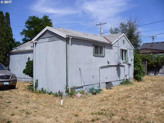 427 2nd Ave, Junction City, OR - USA (photo 3)