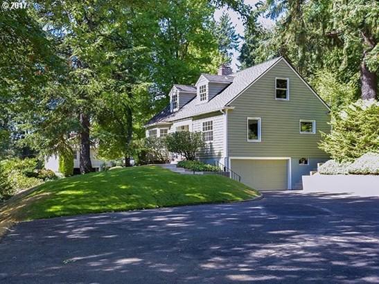 4815 Sw Patton Rd, Portland, OR - USA (photo 2)