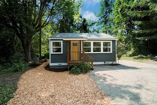 10302 Fischer Place Ne, Seattle, WA - USA (photo 1)