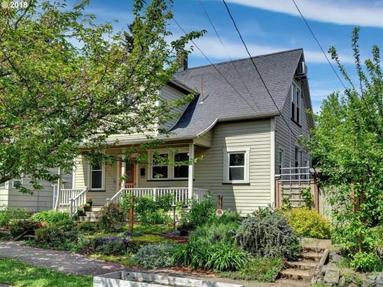 1615 N Sumner St, Portland, OR - USA (photo 2)